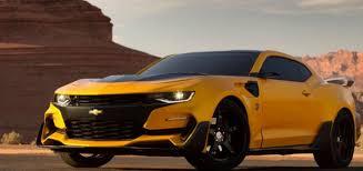 chevy camaro 2015 transformers. Perfect Transformers 2017 Bumblebee Chevrolet Camaro To Chevy 2015 Transformers