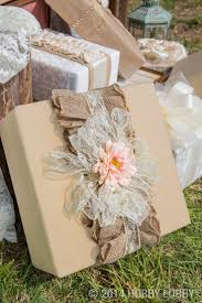 Gift Basket Wrapping Ideas 1730 Best Gift Wrap Inspiration Images On Pinterest Wrapping