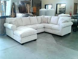 extra long sectional sofa u shaped fabric sofa large size of long sofa extra long sectional