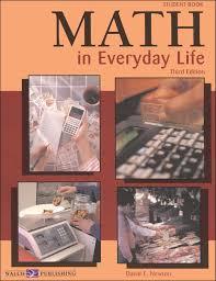 math in everyday life essay < custom paper help math in everyday life essay