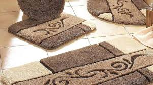 round bath mat home ideas willpower target bath rugs luxury mat sets bathroom gallery including images