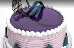 Birthday cake for zahid ~ Birthday cake for zahid ~ The last layer of toni morrison s th birthday cake gw english news