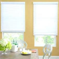 faux wood window blinds wood window blinds home depot faux wood window blinds home depot