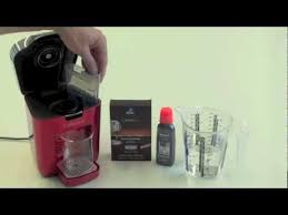 Below you can find all models tchibo coffee machines for which we have manuals available. How To Descale A Coffee Machine Tchibo Cafissimo Youtube