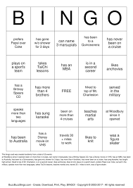 deviiscoid princess bingo cards free