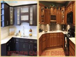 kitchen cabinets modern white kitchen cabinets cabinets to go