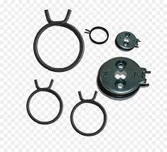 door handle mortise lock spring mechanical parts