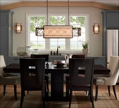 industrial style dining room lighting. image info. kitchen modern industrial style dining room lighting