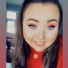 Amy Seagrave 💁🏻♀️ (@Amyy_Seagrave)   Twitter
