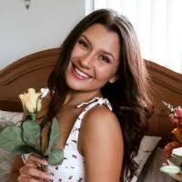 Mariana Holden - Cashier and Food Prep - Fresca Vida | LinkedIn