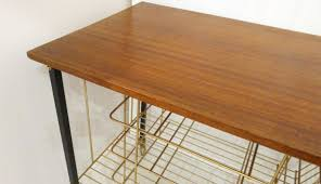 large size of refinishing tops finish dining boats restoring restoration indoor refinish best for re top