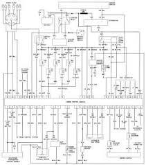 91 chrysler new yorker diagram wiring schematic wiring diagram basic wiring diagrams 1989 chrysler new yorker wiring diagram mega1990 chrysler new yorker wiring diagram wiring diagram