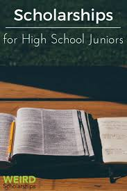 best ideas about high school high school many high school students begin preparing for college entrance exams and for college s during their