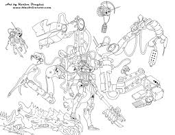ultraman coloring book inspirationa ideas collection ultraman max coloring pages for 100 s free