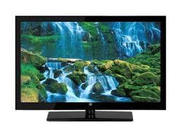 vizio tv 19 inch. 32-inch flat screen tvs vizio tv 19 inch
