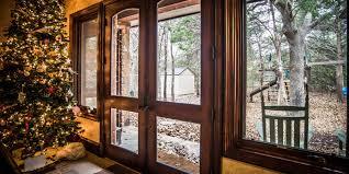 front doors dallasPatio Doors Dallas Door Designs Front Doors Interior Wood Iron