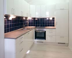 astonishing kitchens with white appliances. Kitchen White Appliances Astonishing Filewhite With Dark Blue Tiling Of Style And Ice Popular Kitchens E
