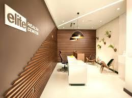 doctor office design. Various Creative Doctors Office Decor Dental Doctor Art Interior Small Design A