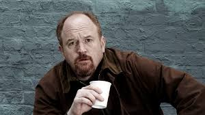 Louis C.K. and Albert Brooks Will Star in THE COPS Animated ...