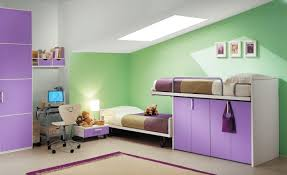 Kids Bedroom Wall Colors Kids Room Kids Bedroom Themes Purple Luxury Kids Room Designs With