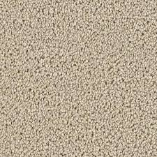 Mohawk Smartstrand Color Chart Stainmaster Carpet Colors Cooksscountry Com
