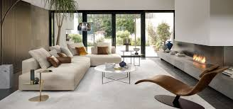 Image Overplan Sofas Armchairs Beds Complements Gruppo Euromobil Desiree Made In Italy Sofas Armchairs Beds Sofabeds Pillows And