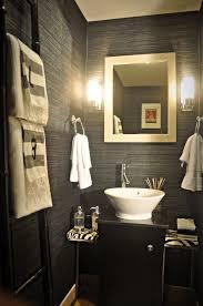 Half Bathroom Decor Ideas Half Bathroom Decorating Ideas Pinterest