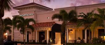 capital lighting palm beach gardens. Perfect Beach The Capital Grille Restaurant In Palm Beach FL Throughout Lighting Beach Gardens S