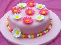 Birthday Cake Cake For Mother 3lb Sri Lanka Online Shopping Site