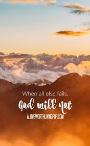 Free Christian iPhone Wallpapers — A ...