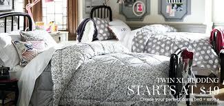 college girl bedding cute
