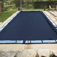 rectangle inground pools. Contemporary Pools Image Is Loading 30039x50039RectangleEconomyIngroundPool And Rectangle Inground Pools L