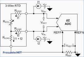 3 wire sensor diagram wiring diagram rolexdaytona o2 sensor wiring color codes at Gm O2 Sensor Wiring Colors