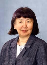 irina khindanova daniels college of business 303 871 4235 teaching associate professor reiman school of finance