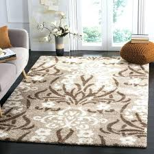 square rugs 7x7 uk 7 area rug for dining room impressive throw 4 foot intended modern square rugs 7x7