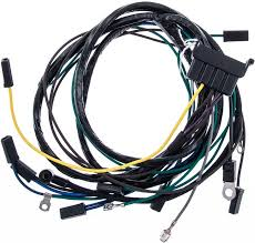 b body wiring harness example electrical wiring diagram \u2022 mopar b body wiring harness 1966 dodge coronet parts electrical and wiring wiring and rh classicindustries com 1969 b body wiring harness trailer wiring harness