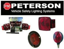 peterson snow plow light wiring diagram on peterson images free Meyers Snow Plow Lights Wiring Diagram peterson trailer tail lights boss snow plow solenoid diagram meyer snow plow light wiring diagram meyer snow plow lights wiring diagram