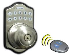front door keyless entryKeyless Entry Door Locks Lowes Keyless Front Door Locks Lowes