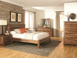 Mission Style Bedroom Furniture Mission Style Bedroom Furniture Sets Beautiful Asian Style Dining