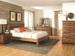 Mission Oak Bedroom Furniture Mission Style Bedroom Furniture Sets Beautiful Asian Style Dining