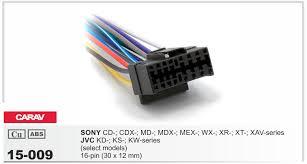 sony xplod wiring harness adapter sony image sony xplod wiring harness adapter sony auto wiring diagram schematic on sony xplod wiring harness adapter