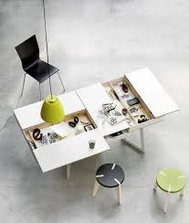 dual purpose furniture. Double The Function In Half Space With Dual Purpose Furniture