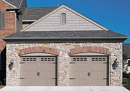 two car garage doorGarage Door Repair in Lewisville TX  Action Garage Door