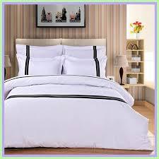 hotel bedding sets king bed sheets