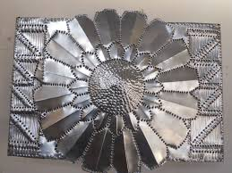 custom made one piece patented design punched tin light sconce within punched tin lighting fixtures