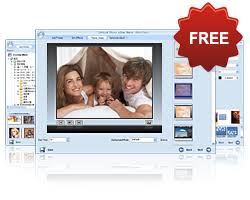 Free Foto Album Sothink Photo Album Maker Professional Photo Album Supplier