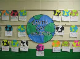 office board ideas. Earth Office Board Ideas