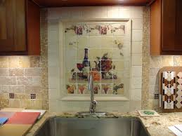 Gallery Turquoise Home Remodeling San Francisco Turquoise Home - Bathroom remodeling san francisco