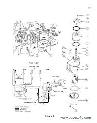 case backhoe 580e wiring diagrams auto electrical wiring diagram related case backhoe 580e wiring diagrams