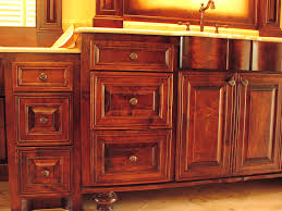 raised panel cabinet door styles. Cabinet Styles; Custom Raised Panel; Panel Doors Door Styles